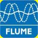 FLUME Logo nb