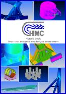 HMC Agent of PC Maritime