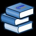 HMCbooks