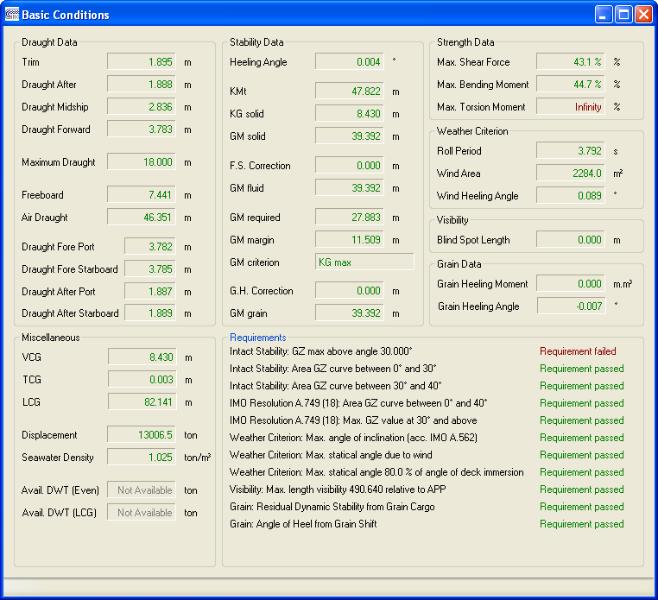 imdg code pdf free download