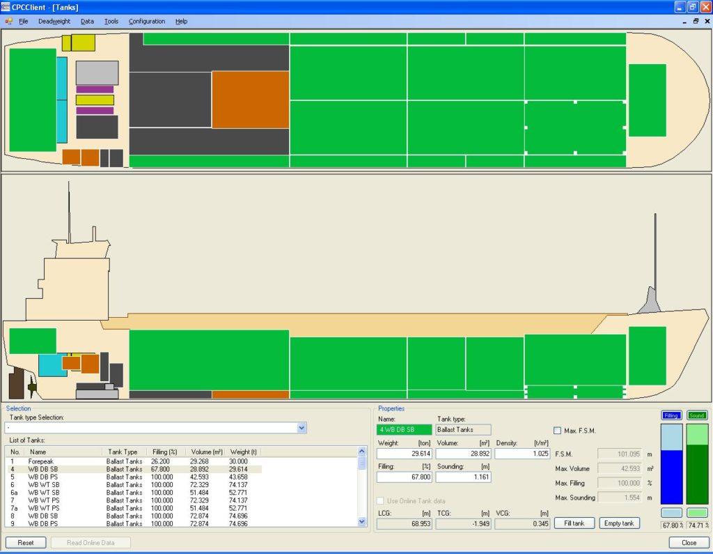 CPC 2.0 Screenshot1