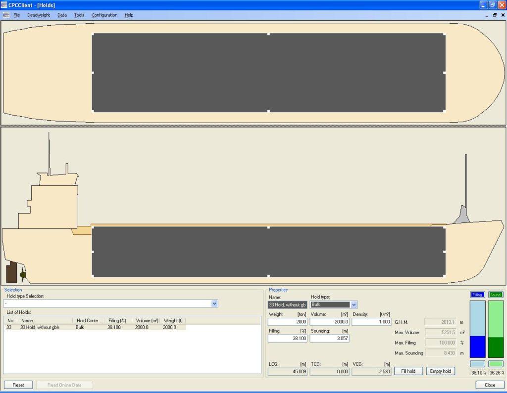 CPC 2.0 Screenshot2