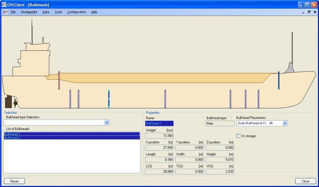 CPC 2.0 Screenshot3