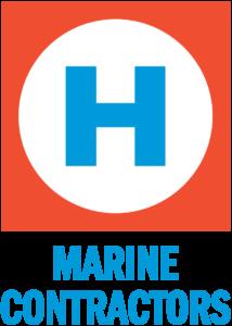 Heerema logo - APPROVED