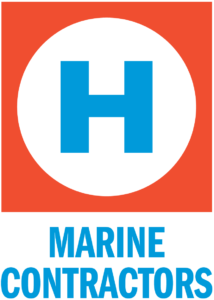 Heerema logo - APPROVED